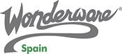 Wonderware Spain