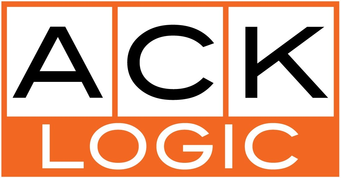 ack-logic