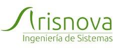 arisnova