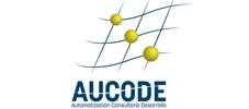 Aucode