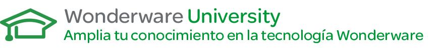 Wonderware University