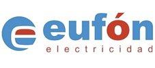 electricidad-eufon