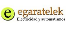 logo-egaratelek