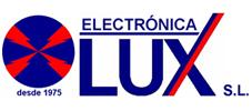 logo-elextronica-lux2