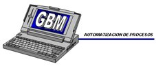 logo-gbm
