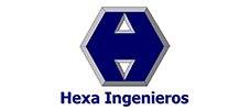 logo-hexa