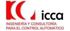 logo-icca