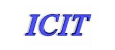 logo-icit