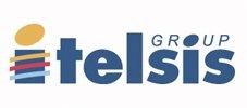 logo-itelsis