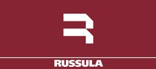 logo-russula