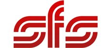 logo-sfs