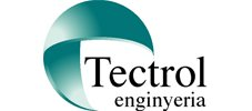 logo-tectrol