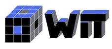 logo-wit-automatizacion