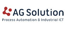 agsolution