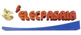 elecpasaia