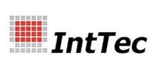 inttec