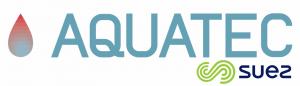 logo-aquatec-suez-victor-garcia