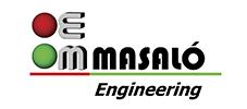 masalo