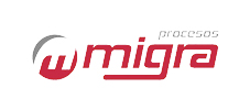 Migra_procesos