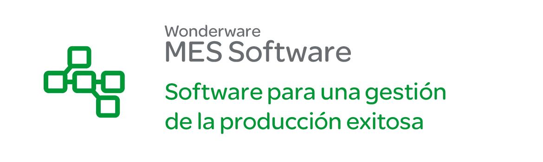 MES-Wonderware1