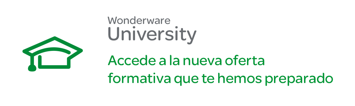 Training-Wonderware