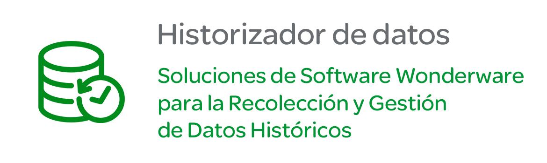 Historizador-de-datos