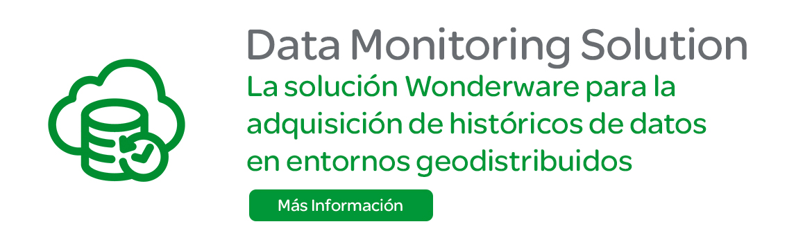 Wonderware-Data-Monitoring-Solution