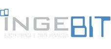 logo-ingebit