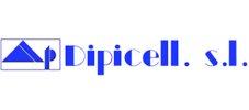 dipicell