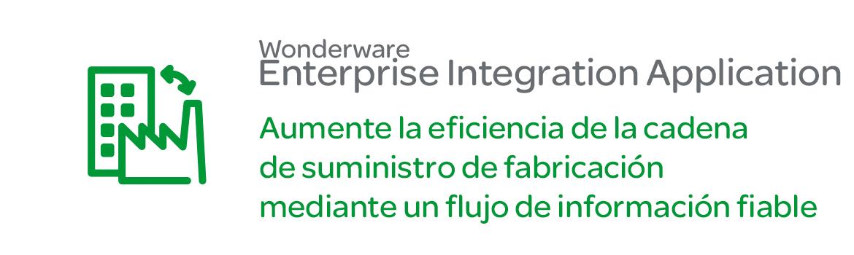 Enterprise-Integration