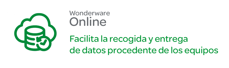 Wonderware-Online