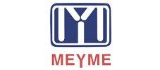 meyme