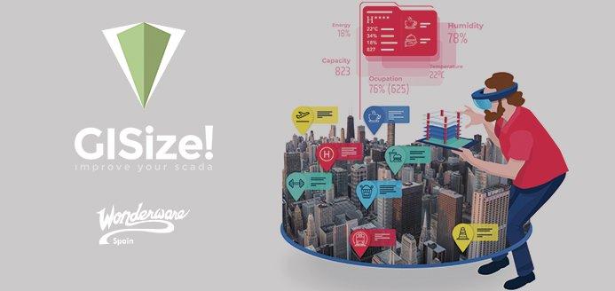gisize-wonderware-5