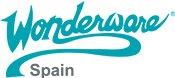 wonderware-firma