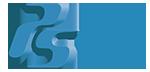 logo-pslab