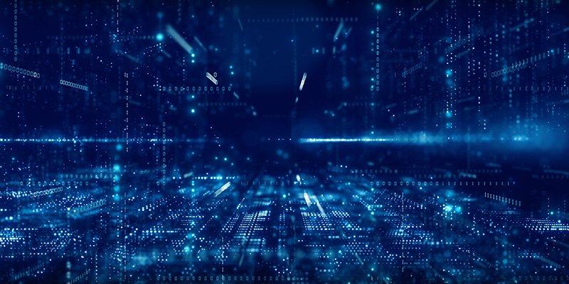 Fucionalidades tecnología predictiva